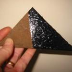 aquasteel blue black finish for rust converter