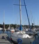 aquasteel rust treatment for yachts