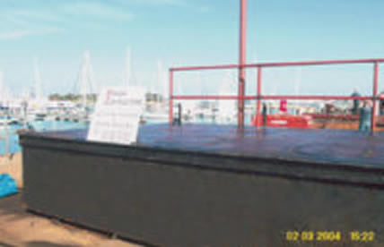 pontoon3_2_000