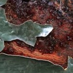 extreme rust for aquasteel rust converter treatment