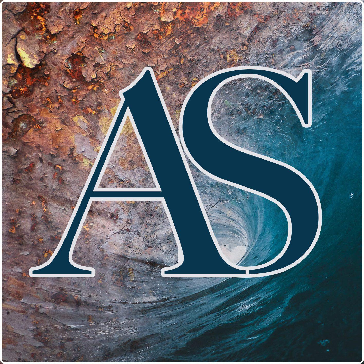 Aquasteel
